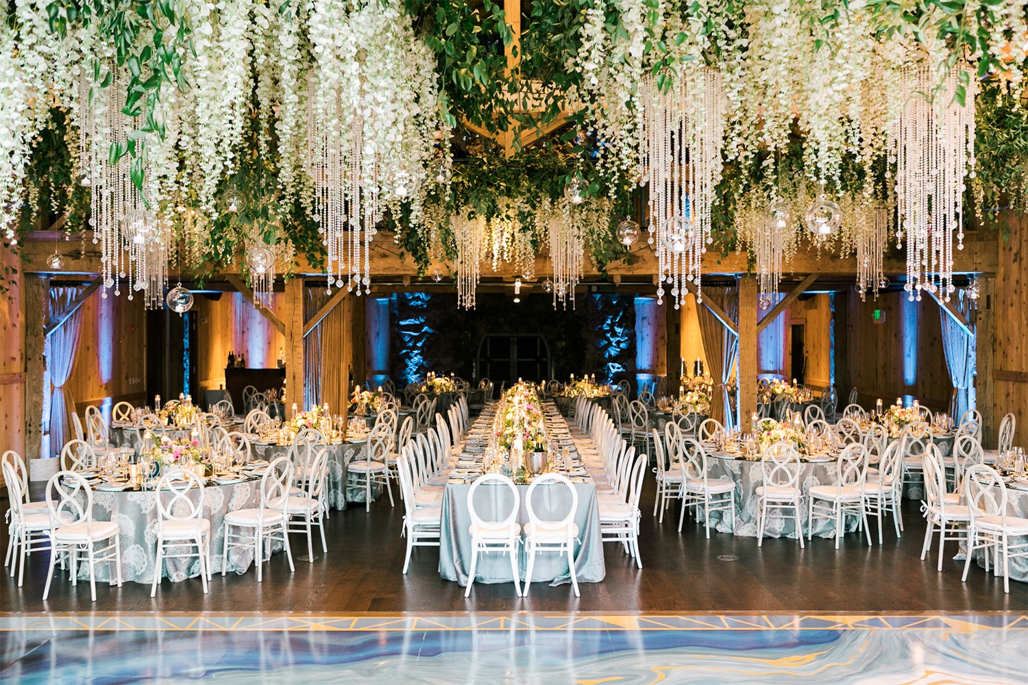 event planners productions table planner portfolio applause locations press