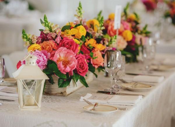 MaryandBlake12  Table 6 Productions. colorado wedding planners, colorado wedding planner, vail wedding planner, aspen wedding planner, denver wedding planner, denver wedding planners, top wedding planner, top wedding planners, aspen wedding planners, vail wedding planners