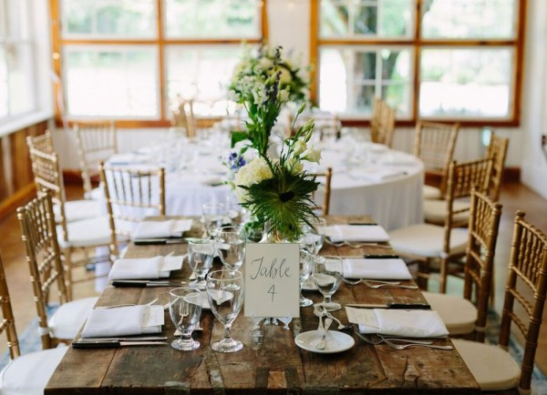 MattLance1  Table 6 Productions. colorado wedding planners, colorado wedding planner, vail wedding planner, aspen wedding planner, denver wedding planner, denver wedding planners, top wedding planner, top wedding planners, aspen wedding planners, vail wedding planners