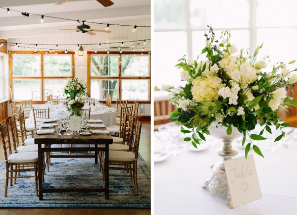 MattLance2  Table 6 Productions. colorado wedding planners, colorado wedding planner, vail wedding planner, aspen wedding planner, denver wedding planner, denver wedding planners, top wedding planner, top wedding planners, aspen wedding planners, vail wedding planners