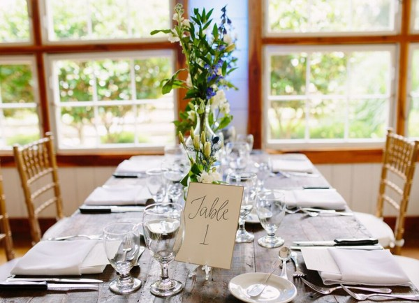 MattLance4  Table 6 Productions. colorado wedding planners, colorado wedding planner, vail wedding planner, aspen wedding planner, denver wedding planner, denver wedding planners, top wedding planner, top wedding planners, aspen wedding planners, vail wedding planners