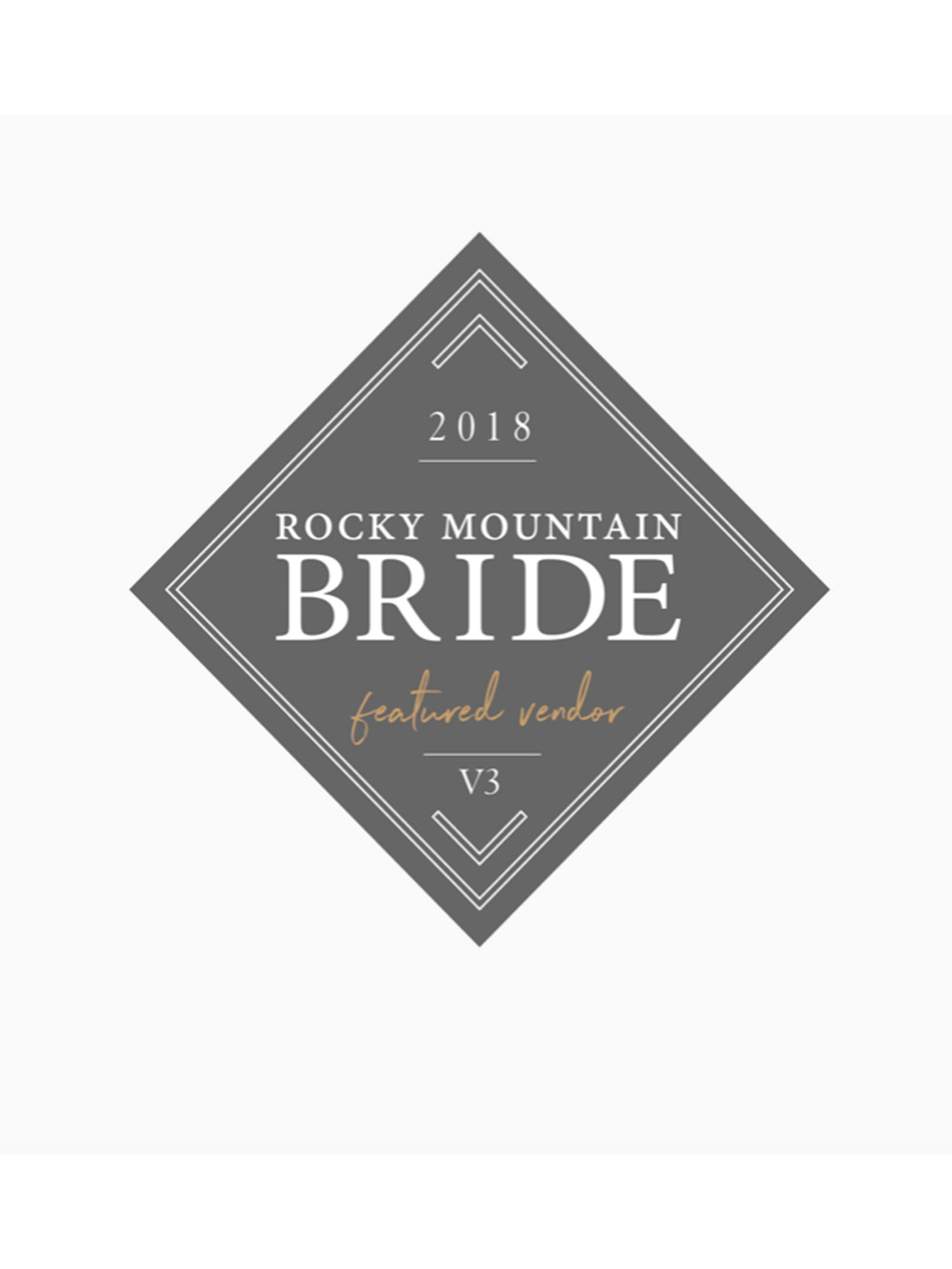 Rocky Mountain Bride 2017