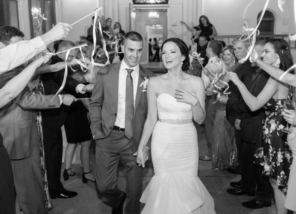 VinoyShannon15 Table 6 Productions. colorado wedding planners, colorado wedding planner, vail wedding planner, aspen wedding planner, denver wedding planner, denver wedding planners, top wedding planner, top wedding planners, aspen wedding planners, vail wedding planners