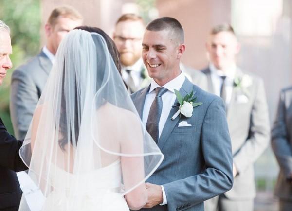 VinoyShannon4 Table 6 Productions. colorado wedding planners, colorado wedding planner, vail wedding planner, aspen wedding planner, denver wedding planner, denver wedding planners, top wedding planner, top wedding planners, aspen wedding planners, vail wedding planners