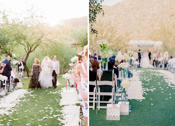 Arizona Wedding Ceremony Arizona Wedding Ceremony