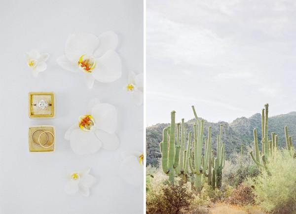 Arizona Weddings Arizona Weddings