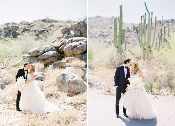 Desert Weddings  Desert Weddings