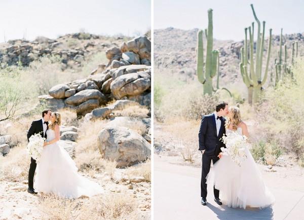 Desert Weddings Desert Weddings