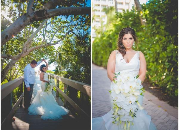 Florida Bride Florida Bride