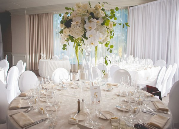 Florida Wedding Planner  Florida Wedding Planner