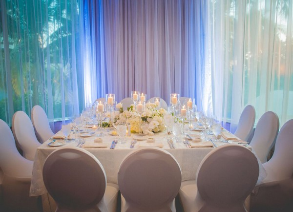Florida Wedding Planners  Florida Wedding Planners