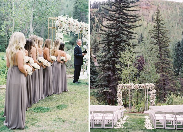 Hotel Talisa Wedding Ceremony3  Hotel Talisa Wedding Ceremony3