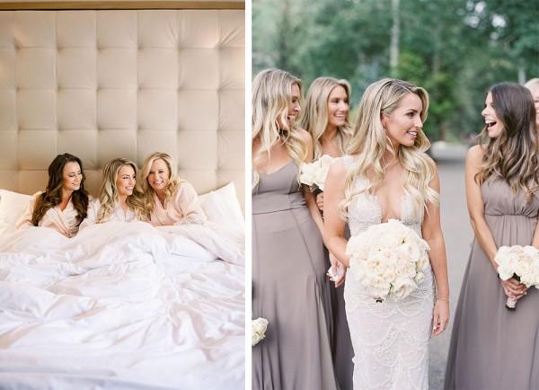 Hotel Talisa Wedding5  Hotel Talisa Wedding5