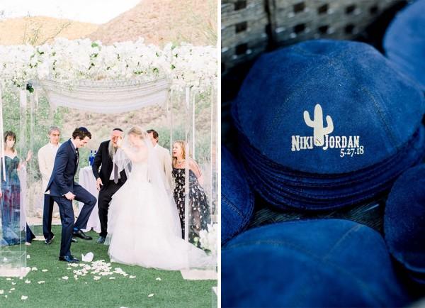 Jewish Weddings Jewish Weddings