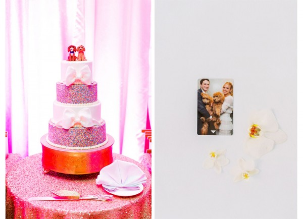 Momofuku Wedding Cake Momofuku Wedding Cake