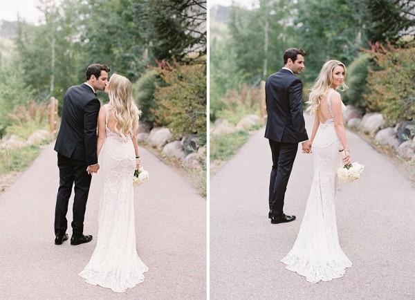 Vail Wedding  Vail Wedding