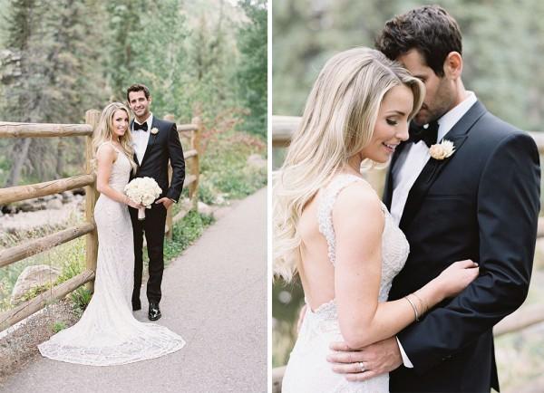Vail Wedding Pictures  Vail Wedding Pictures