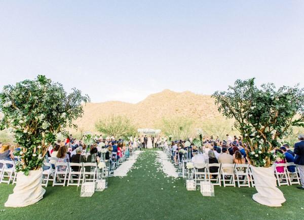 Wedding Ceremony Decor Wedding Ceremony Decor