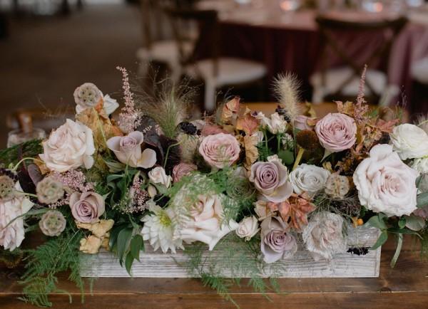 Wedding Floral Wedding Floral