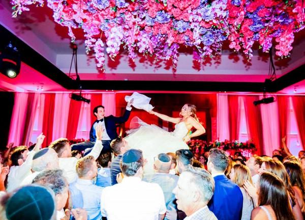 Wedding Hora Wedding Hora