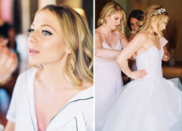 Wedding Make up Wedding Make up