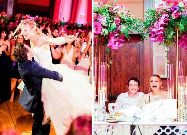 Weddings Weddings
