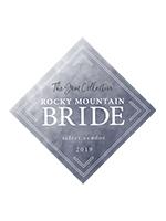 Rocky Mountain Bride 2019 Select Vendor