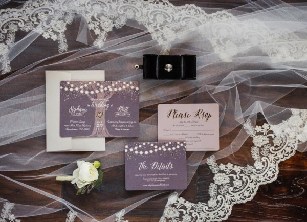 tampa wedding  ss_1