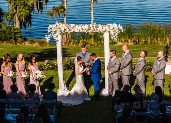 misión lago wedding  ss_15