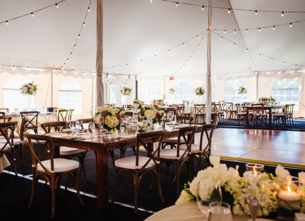 tampa tent wedding  ss_19