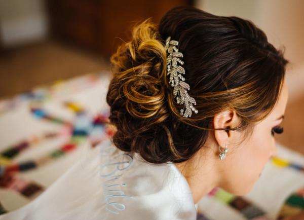 wedding hair styles  ss_3