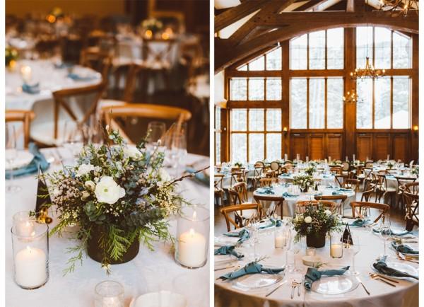 Donovan Pavilion Weddings-min  Donovan Pavilion Weddings-min