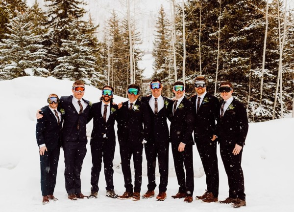 Fun Bridal Party Pictures-min  Fun Bridal Party Pictures-min
