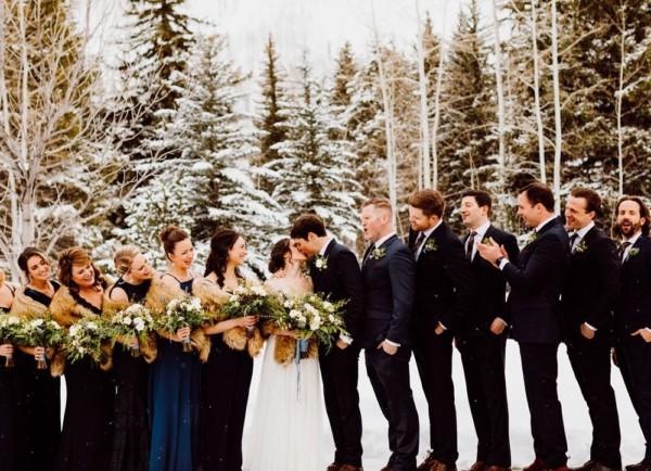 Vail Bridal Party-min  Vail Bridal Party-min