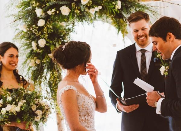 Vail Wedding Ceremony-min  Vail Wedding Ceremony-min
