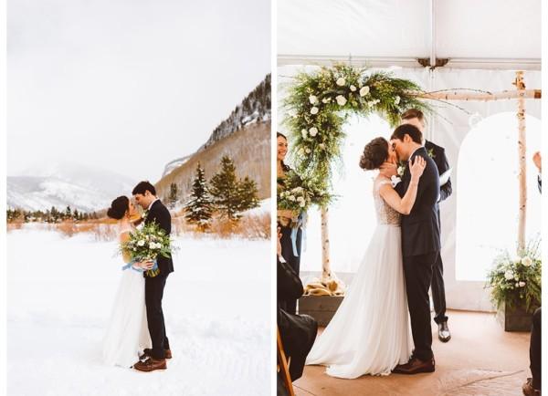 Vail Wedding Floral-min  Vail Wedding Floral-min