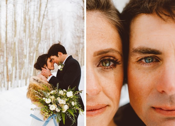 Vail Wedding-min  Vail Wedding-min