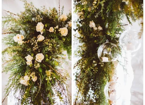 Wedding Ceremony Flowers-min  Wedding Ceremony Flowers-min