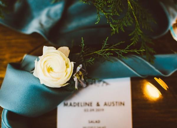 Wedding Details-min  Wedding Details-min