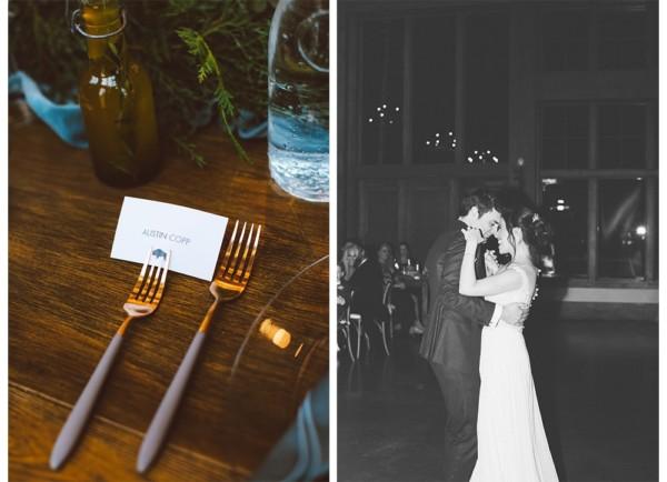 Wedding Place Cards-min  Wedding Place Cards-min