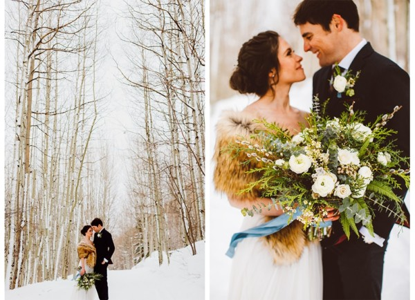Winter Wedding Bouquet-min  Winter Wedding Bouquet-min