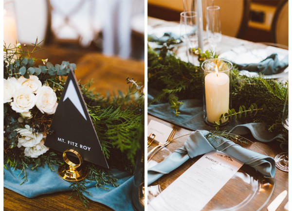Winter Wedding Planner  Winter Wedding Planner