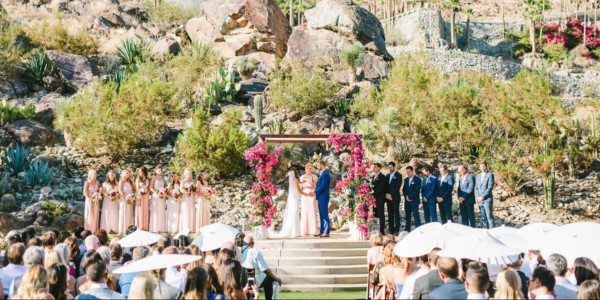 Colony 29 Palm Springs Wedding Planner-min