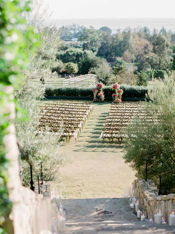 Klentner Ranch Wedding Planner-min