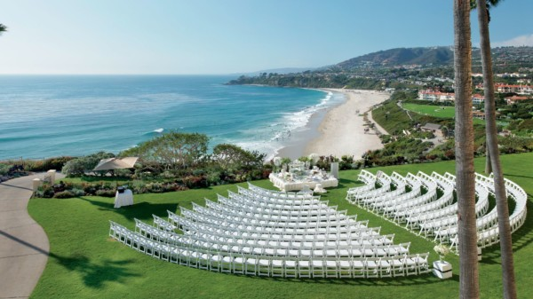 Ritz Carlton Laaguna Beach Weddings-min