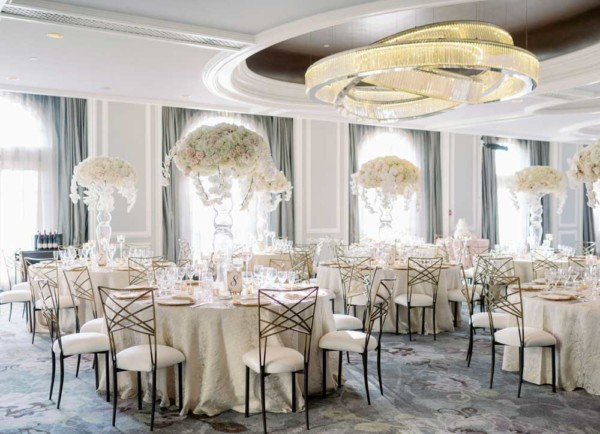 ritz carlton naples wedding garland-10