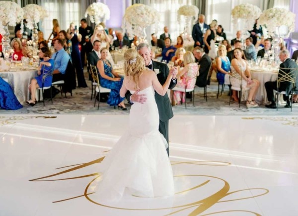 ritz carlton naples wedding garland-13