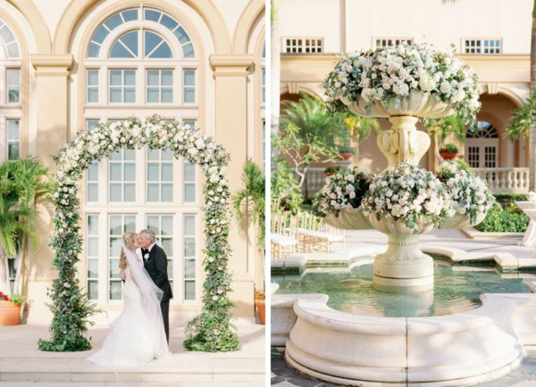 ritz carlton naples wedding garland-6