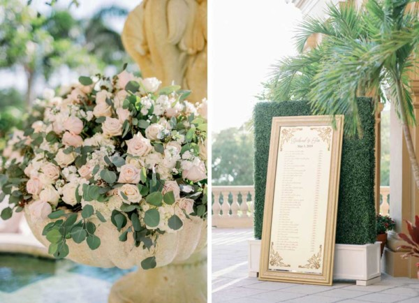 ritz carlton naples wedding garland-7
