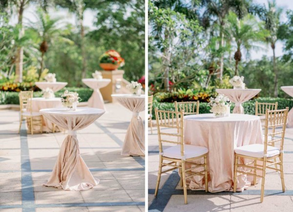 ritz carlton naples wedding garland-8